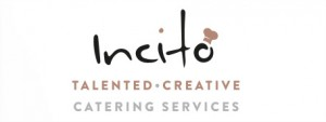 incito-catering