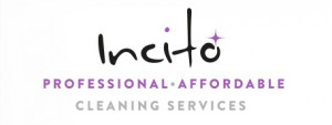 incito-cleaning