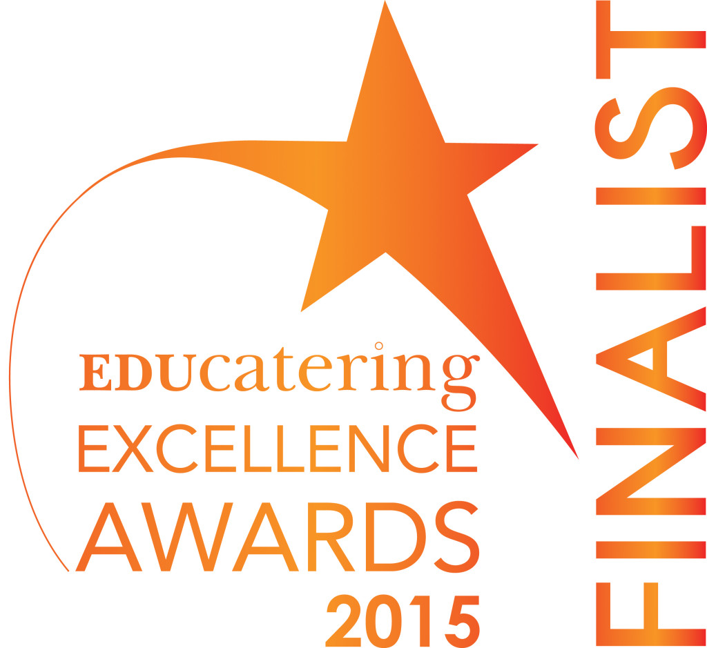 EDU_AWARDS_2015_LOGO_FINALIST